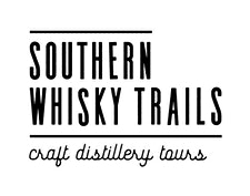 Southern Whisky Trails logo