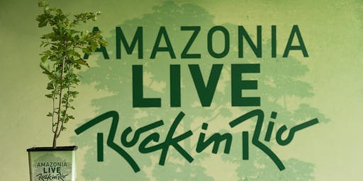 Amazônia Life