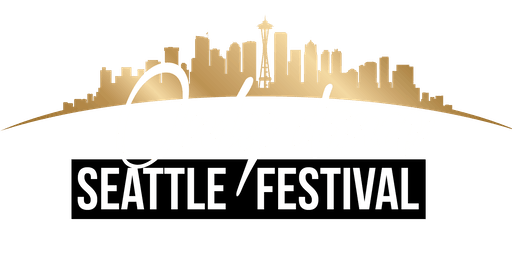 Only Dance Seattle Festival 3rd Edition