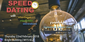 speed dating dublin events