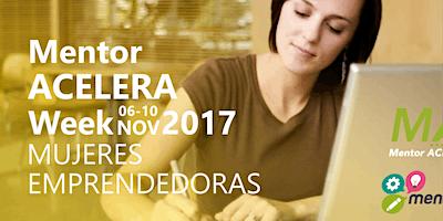 MENTORDAY 25ª Edición «Concurso y Networking para Empresarios y Emprendedores»