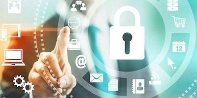 Data Security: come difendersi dai rischi che possiamo correre in rete?