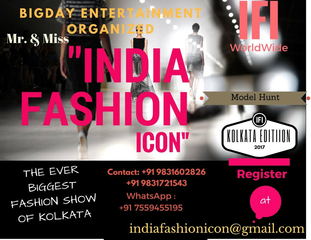 Kolkata ndia events things to do eventbrite xflitez Gallery