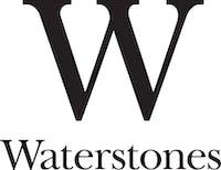 Waterstones+
