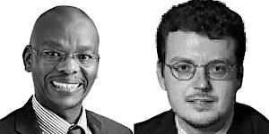 Interview with Tembinkosi Bonakele: Antitrust in...