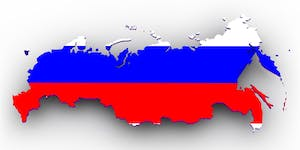 Russia: Preventing Peace on Its Periphery