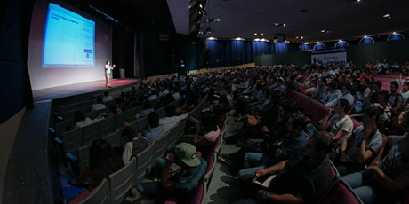 """JAIME BRAVO: CONFERENCIA GRATIS """"GOOGLE Y REDES SOCIALES PARA EMPRESAS EN LIMA"""" entradas"""