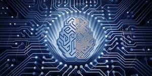 Cyber Intelligence Workshop: Developing Cyber...