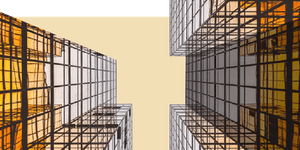 Il futuro dell'edilizia - Cosenza