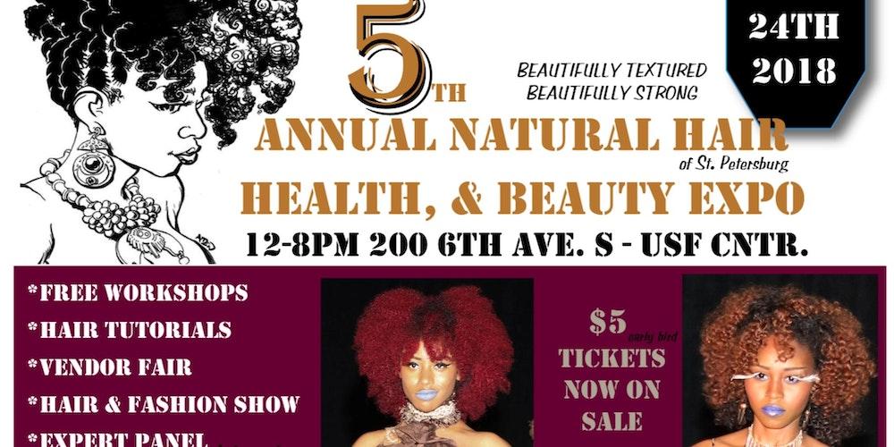 C T Natural Health Com Event Calendar