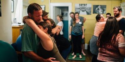 WNC Birth Center Birth with Courage Childbirth Education Series