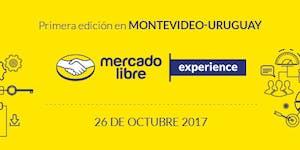 Mercado Libre Experience - Developers