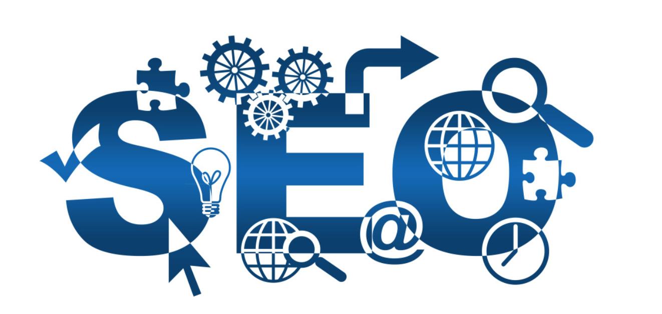 Corso SEO E WEB MARKETING: IMPARA A PROMUOVER
