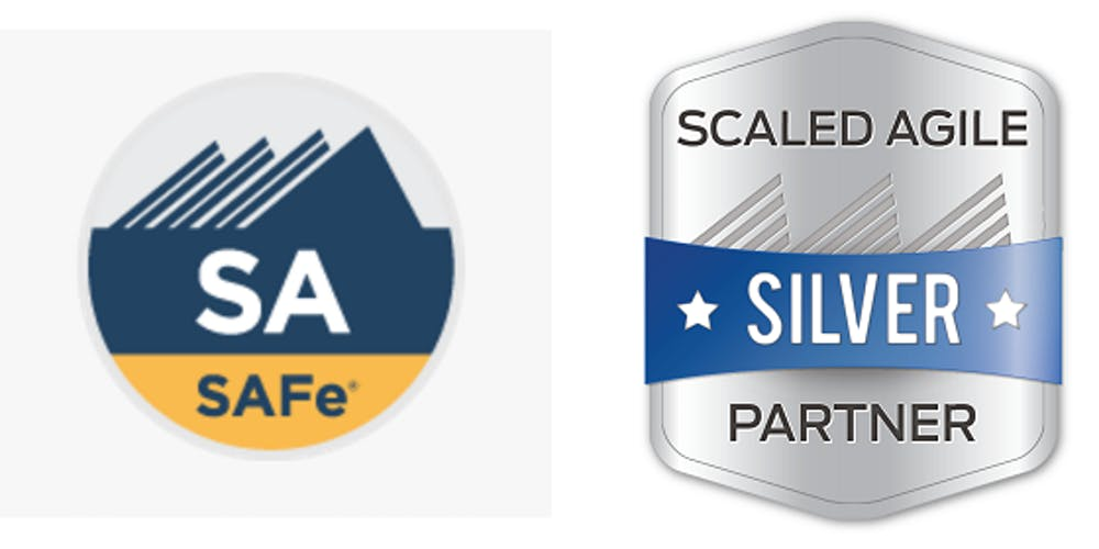 Leading Safe With Sa Certification In Irvine Tickets Sat Jan 5