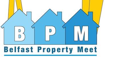 Belfast Property Meet