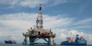 Managed Pressure Drilling: London