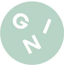 Girls' Night In logo