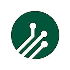 Computer Engineering Club logo