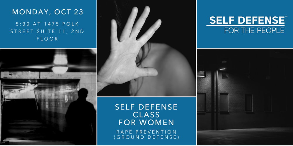 rape prevention Sexual assault prevention programs available for implementation on college campuses and universities across the country.