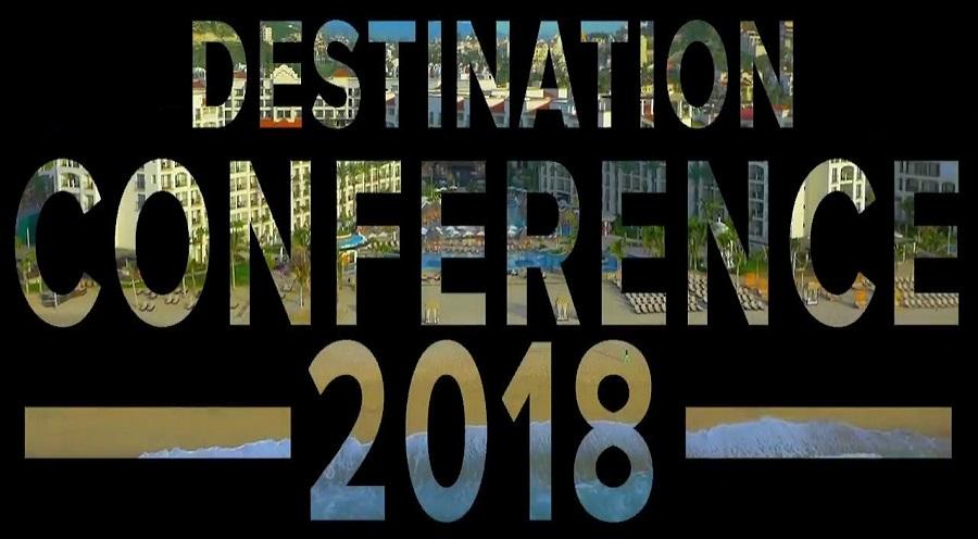 5th Annual Speaker Panel Series: Destination Conference [Burlington, VT] by The Business Doctor, Inc