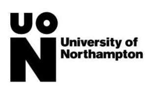 SAH:  Nursing and midwifery mentor update workshops, Faculty of Health & Society, University of Northampton.  Venue:  St Andrew's Hospital, Northampton.