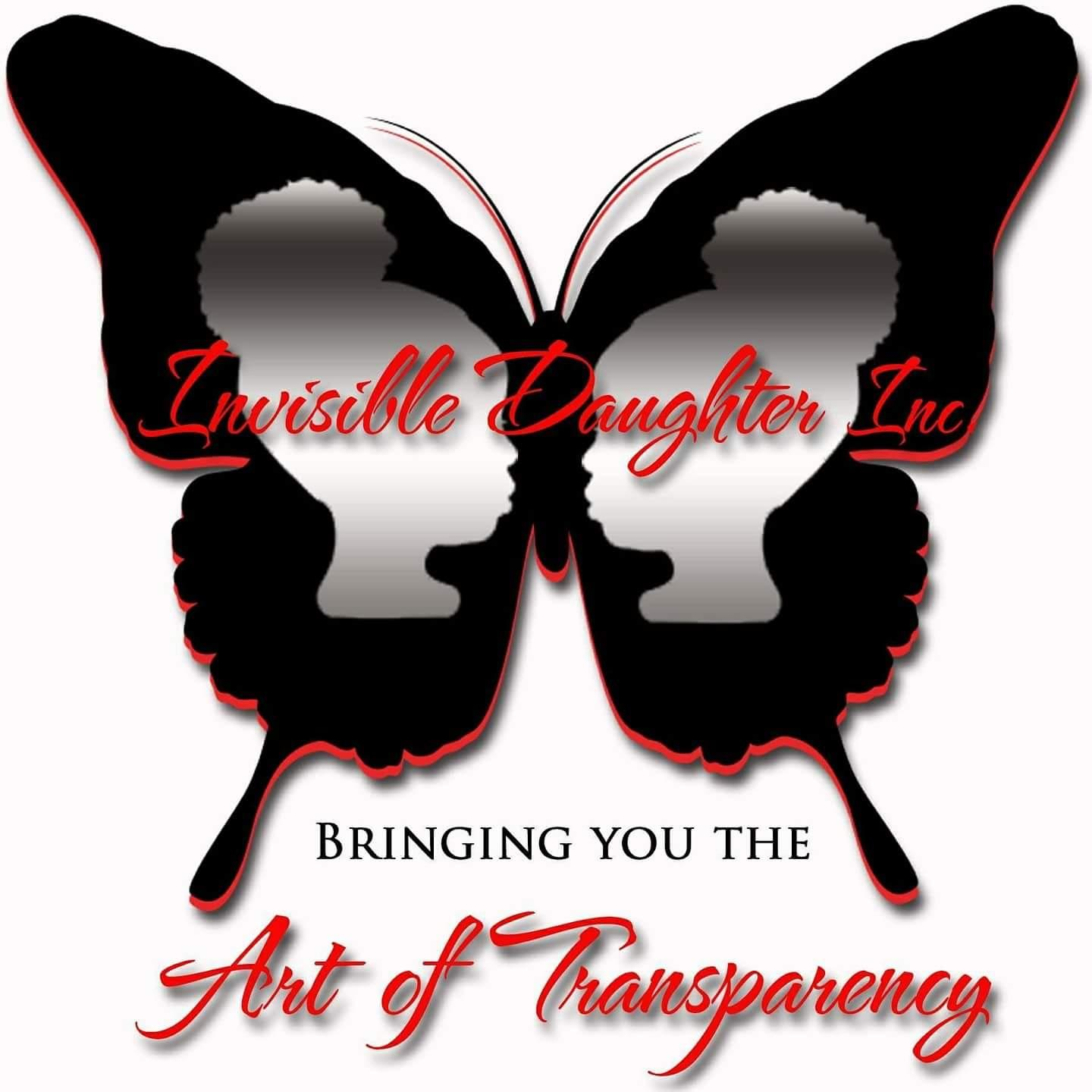 The Art of Transparency- Memphis