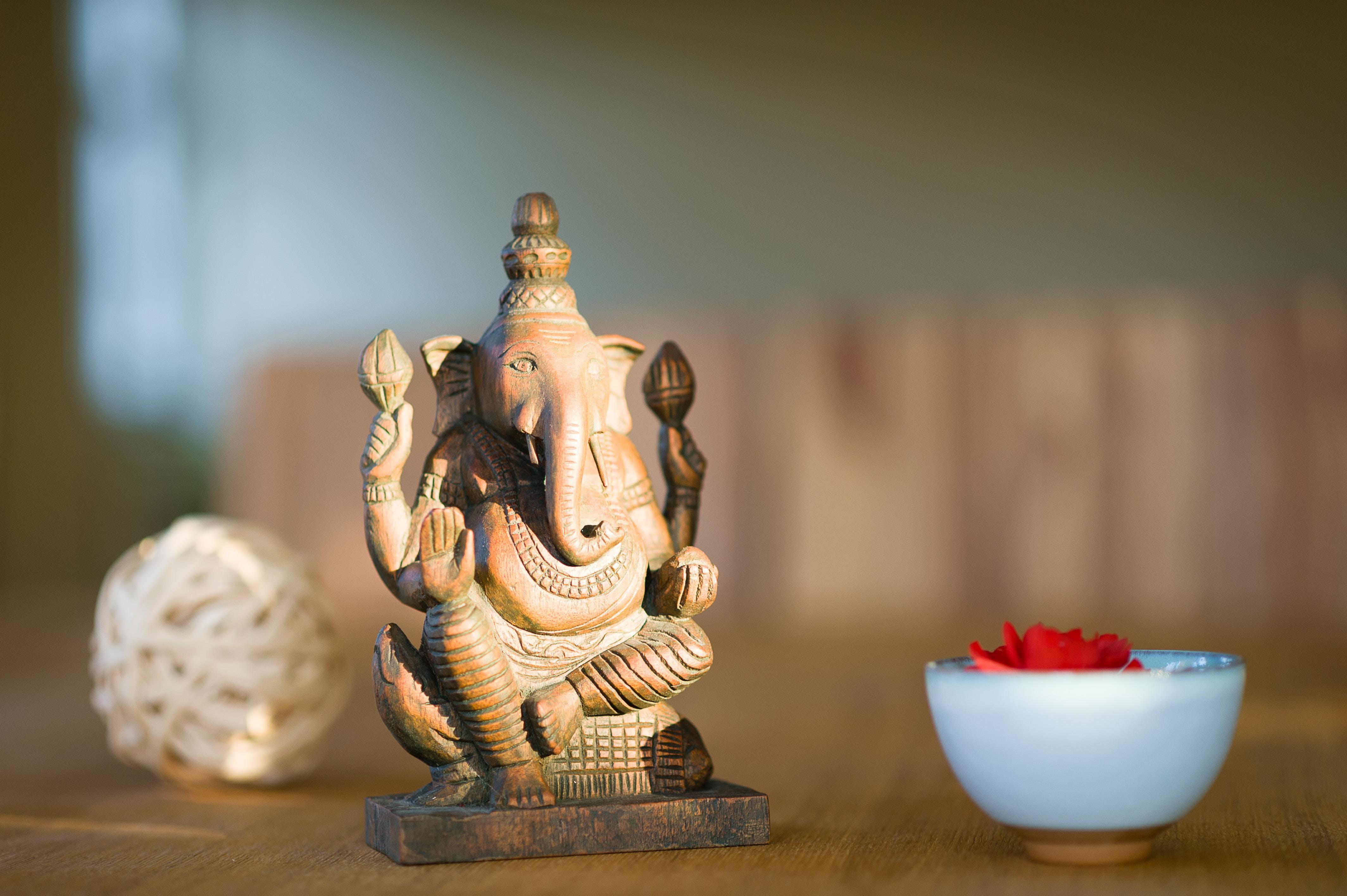 Offene Meditation am Donnerstag (Haltern am S