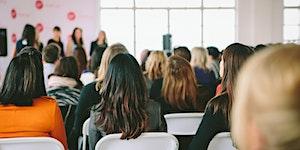Virgin StartUp Networking: Female Founders Breakfast