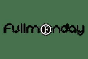 LUNEDI   OLD FASHION   FULLMONDAY
