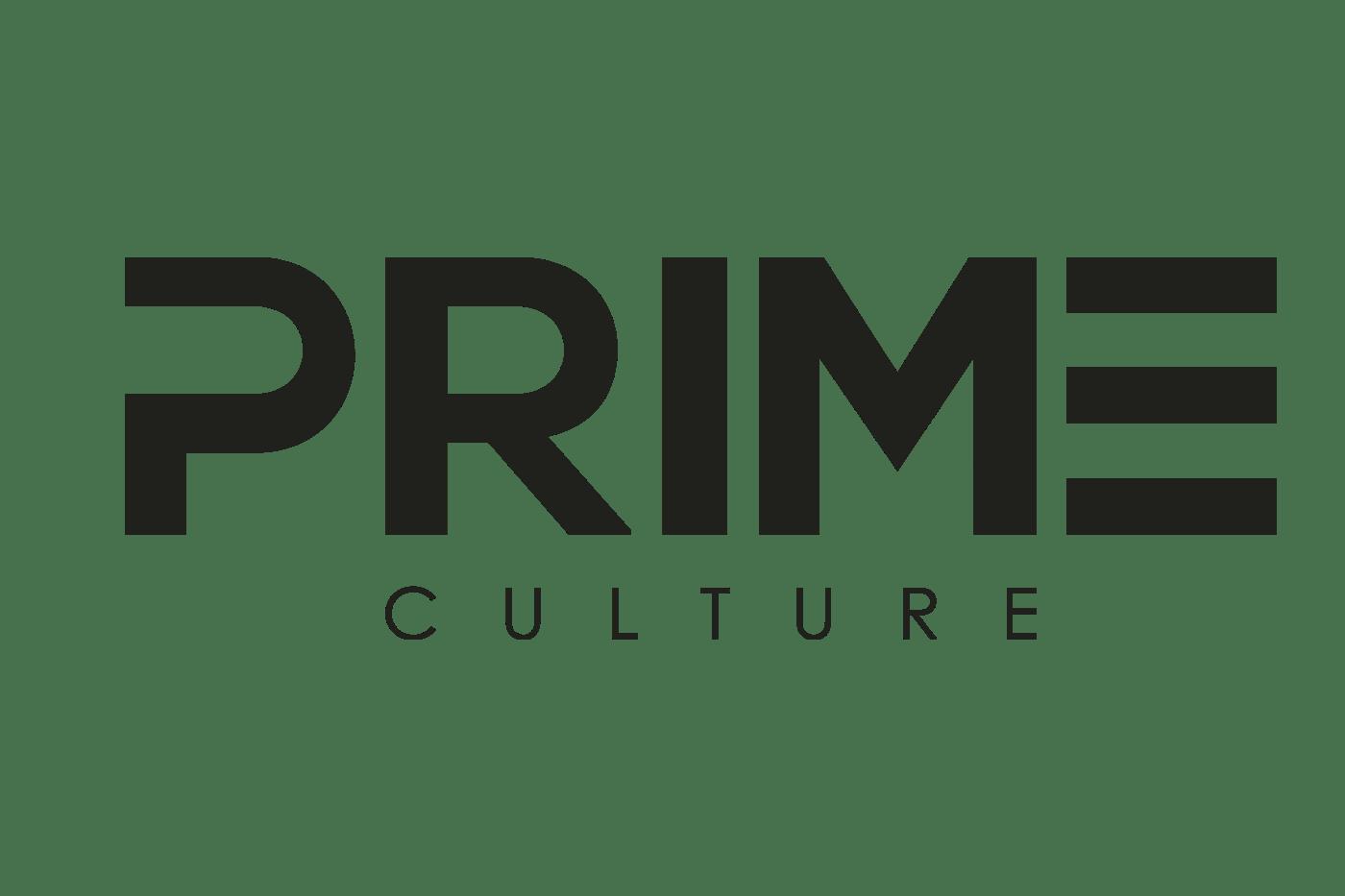 DOMENICA | OLD FASHION | PRIME