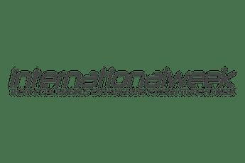 MERCOLEDI | OLD FASHION |OPEN WINE biglietti