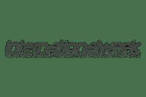 MERCOLEDI | OLD FASHION |OPEN WINE