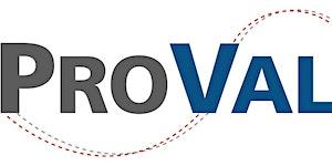 ProVAL Workshop in Wyoming