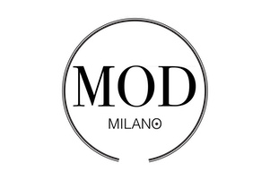 VENERDI | OLD FASHION | MOD