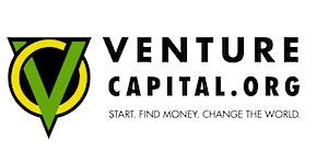 34th Annual Investors Choice® Venture Capital...