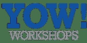YOW! Depthfirst Workshop - Sydney - Tony Morris,...