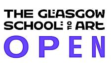 The Glasgow School of Art logo
