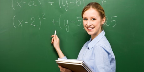 Deliver Effective Online Teaching Experiences