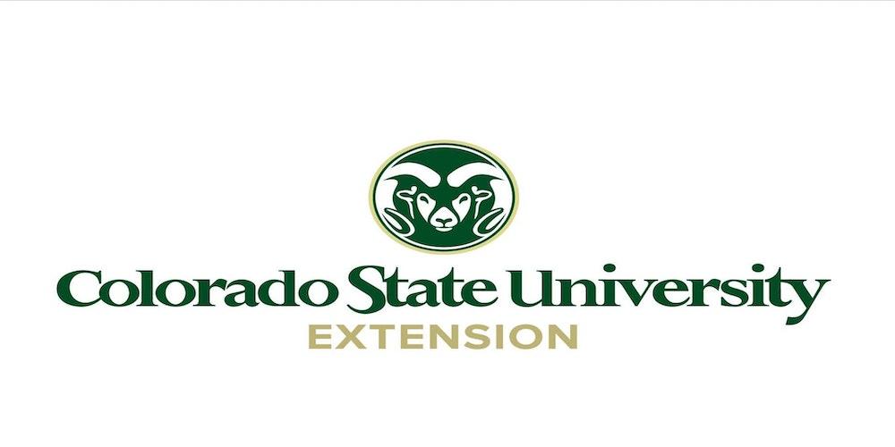 Colorado Springs Home And Garden Show Tickets Fri May At - Home and garden logo