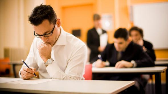 CPHD/C Exam: December 7th NYC