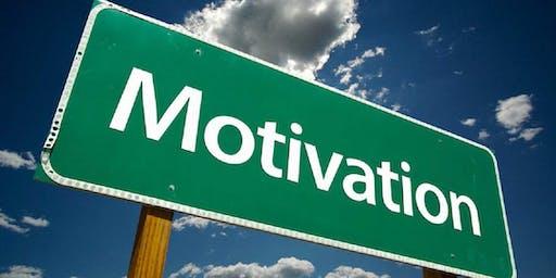 London Motivation Training