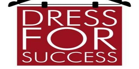 dress for success tickets
