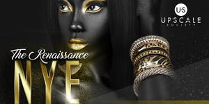 The Renaissance New Years Eve Party Manhattan: By...