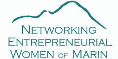 Women's Business Networking Dinner tickets
