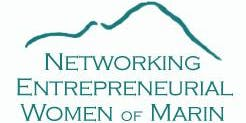 Women's Business Networking Dinner