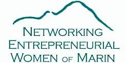 Women's Business Networking Dinner
