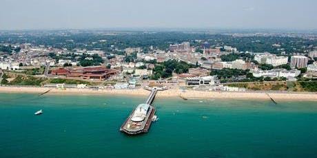 Bournemouth Treasure Hunt with 10% off at the finishing Treasure (the pub)