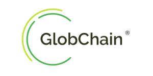 GlobChain® 2017 - launch event