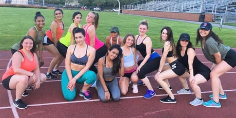 BTB Mind + Body Fitness Classes  tickets