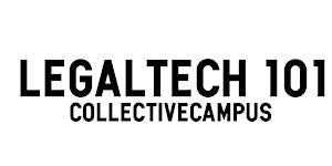 LegalTech 101